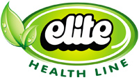 Elite Health Line - a taste of healthy life!